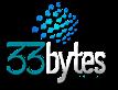 33Bytes's Company logo