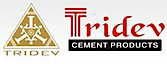 Bytridev Cement Products's Company logo