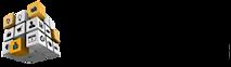 Bytrix Solutions's Company logo