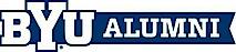 Byu Alumni Association Arizona's Company logo