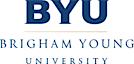 Brigham Young University's Company logo