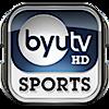 Byutv's Company logo