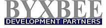 Byxbee's Company logo