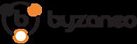Byzaneo's Company logo