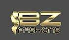 Bz Fashions's Company logo