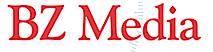 BZ Media's Company logo