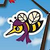 Bzzagent Uk's Company logo