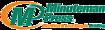 C & A Press Logo