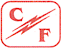 Onpower Usa's Competitor - C & F logo