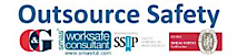 Outsource Safety's Company logo