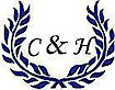 C & H Community Home for Funerals's Company logo