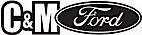 C & M Ford Sales Inc.