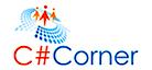 C# Corner's Company logo