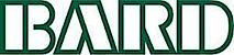 C. R. Bard's Company logo