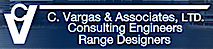 C. Vargas & Associates's Company logo