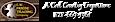 C. W. Moose Trading Company Logo
