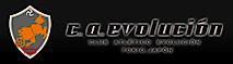 C.a.evolucion's Company logo