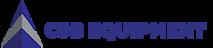 C&B Equipment's Company logo