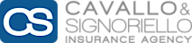 C&S Insurance's Company logo