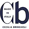 C.b. Made In Italy's Company logo