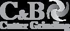 C&b Cutter Grinding's Company logo