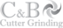 C&b Cutter Grinding's company profile