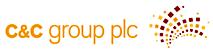 C&C Group's Company logo