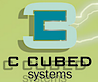 C Cubed Systems's Company logo