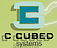 C Cubed Systems's company profile