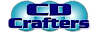 Jlk Inc - Plumbing, Heating & Air Conditioning's Competitor - C D Crafters logo