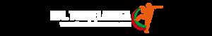 C.d.torrebalonmano's Company logo