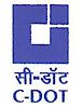 C-DOT's Company logo