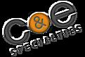 C&E Specialties's Company logo