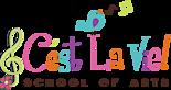 C'est La Vie Arts's Company logo