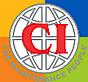 C.I.Infotech's Company logo