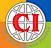 C.I.Infotech's company profile