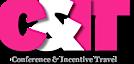 C&IT's Company logo