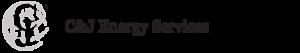 Cjes's Company logo
