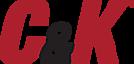 C&K Switches's Company logo