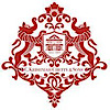 C Krishniah Chetty Sons's Company logo