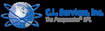C.L. Services's Company logo