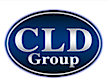 C.L.D. SERVICES LIMITED's Company logo