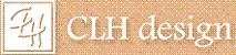C L H's Company logo