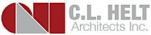 C L Helt Architect's Company logo