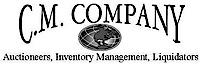 Abileneautoauction's Company logo