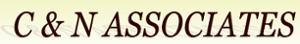 C&N Associates's Company logo