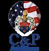 Cp Additives's Company logo