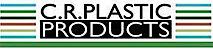 C.R. Plastic Products's Company logo
