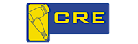 C R ENCAPSULATION LIMITED's Company logo