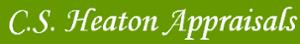 C.S. Heaton Appraisals's Company logo